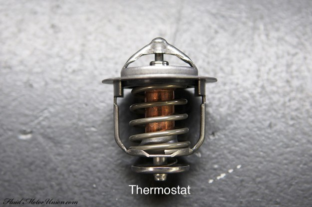 cooling_thermostat