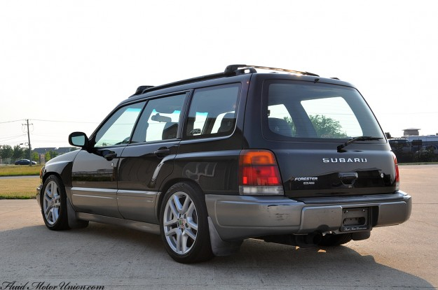 forester_fs3