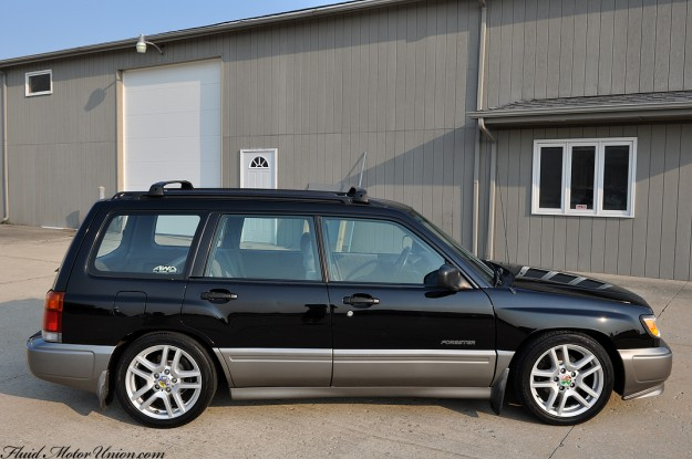 forester_fs5