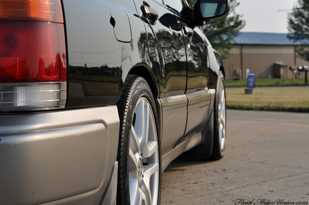 forester_fs6