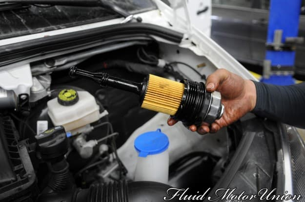 Sprinter oil change car repair performance fluid for How much is oil change for mercedes benz