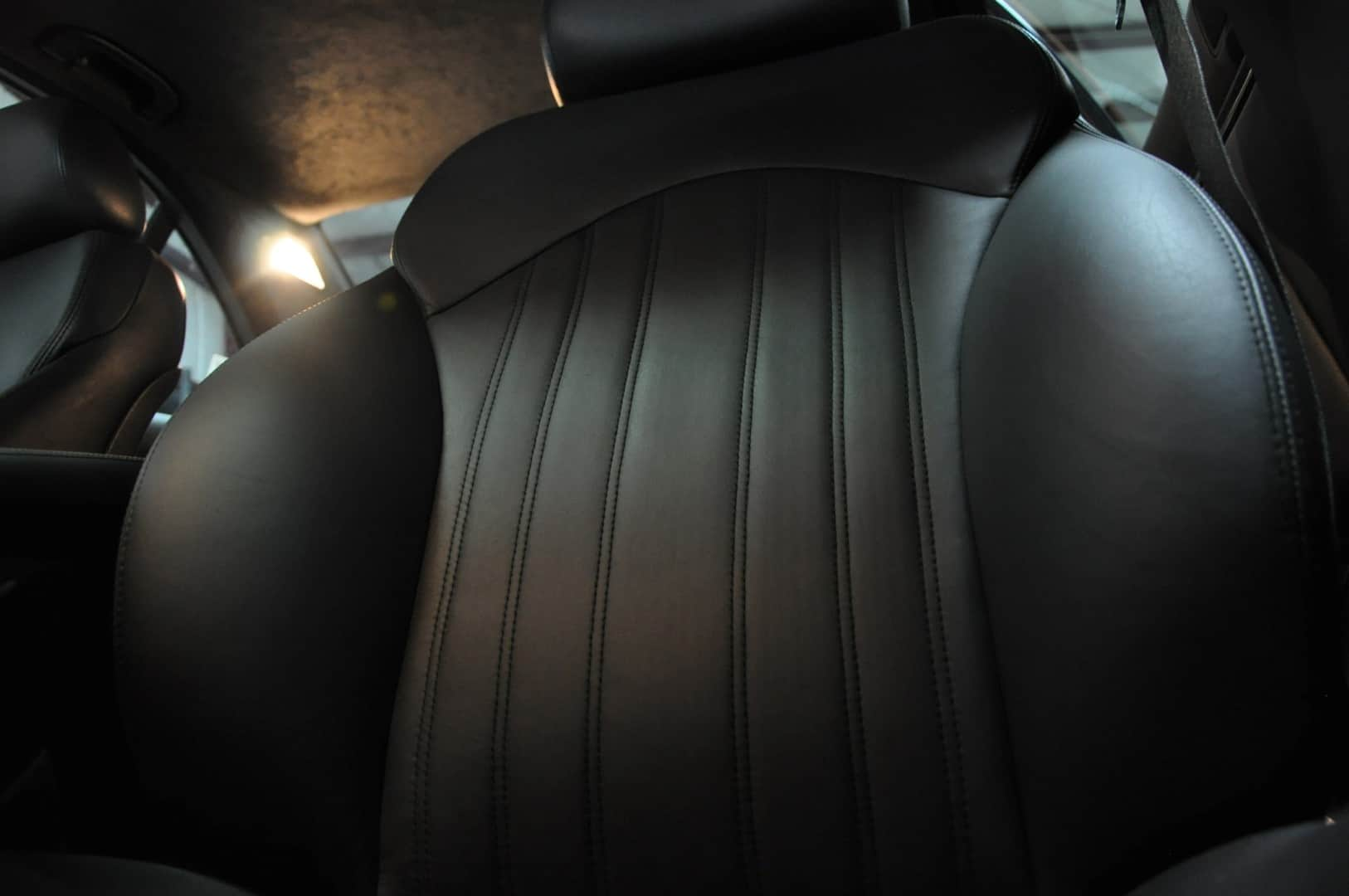 Chicagoland Quality Leather Repair