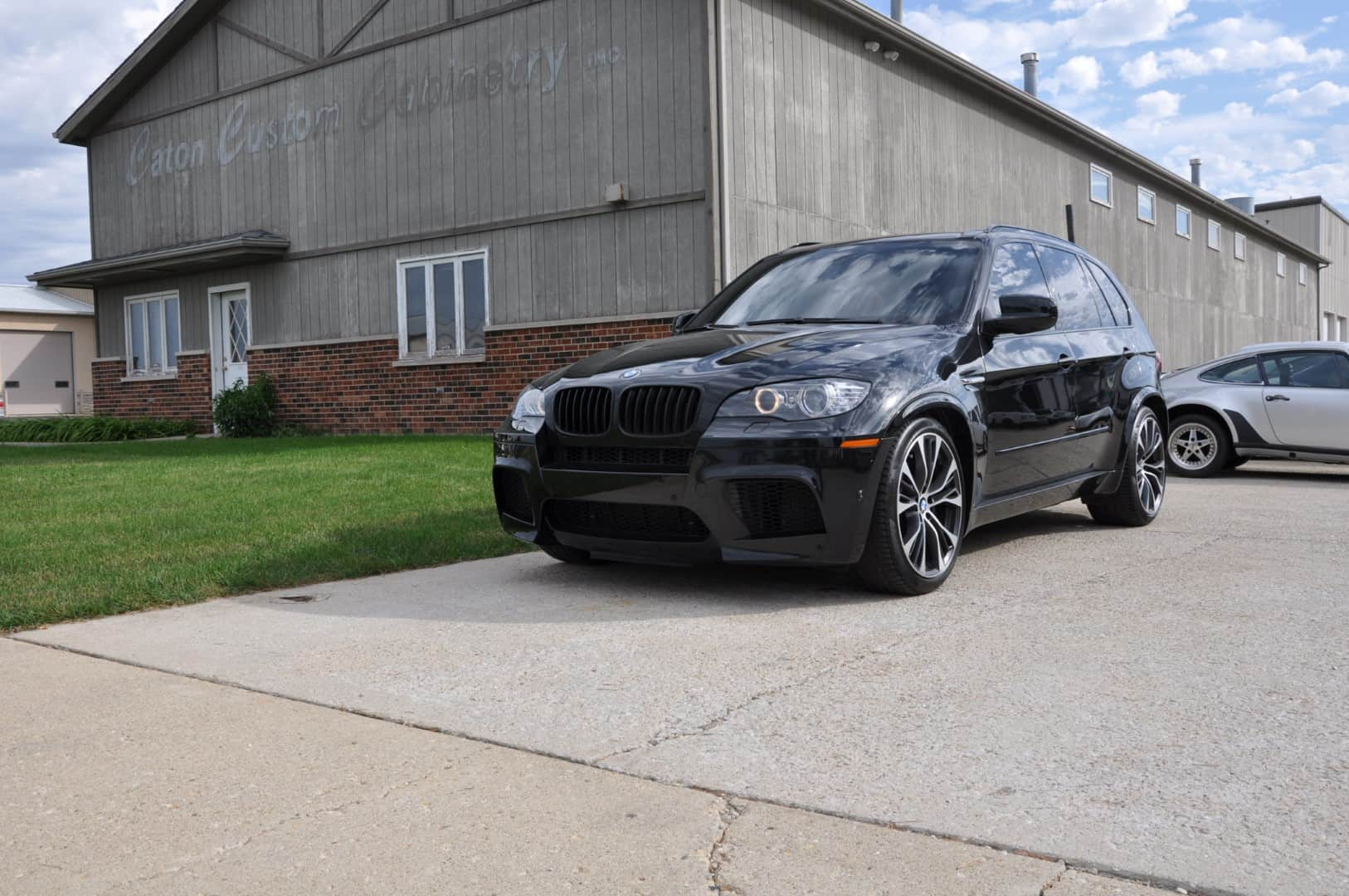 Bmw X5m Performance Modifications Car Repair Performance