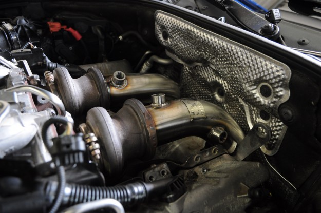 bmw-650-active-autowerke-downpipe-install-11