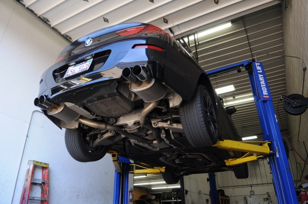 bmw-650-active-autowerke-downpipe-install-4