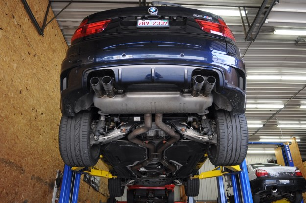 bmw-x5m-custom-exhaust-muffler-built-by-fluid-motorunion-1