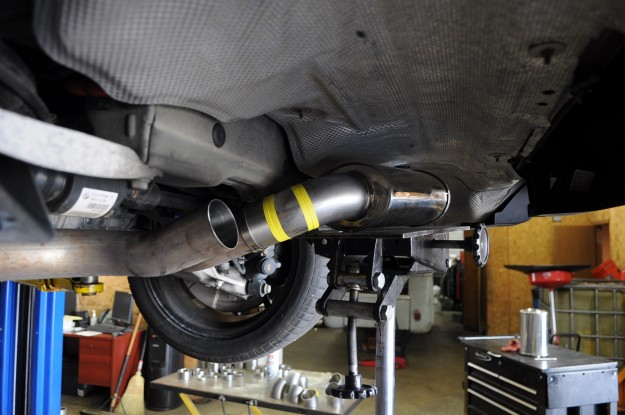 bmw-x5m-custom-exhaust-muffler-built-by-fluid-motorunion-7