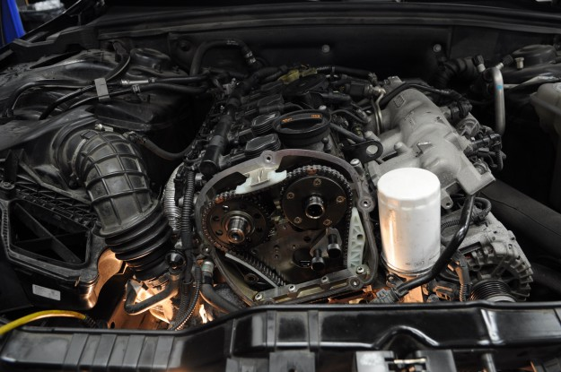 audi-a4-2-0t-timing-issues-2