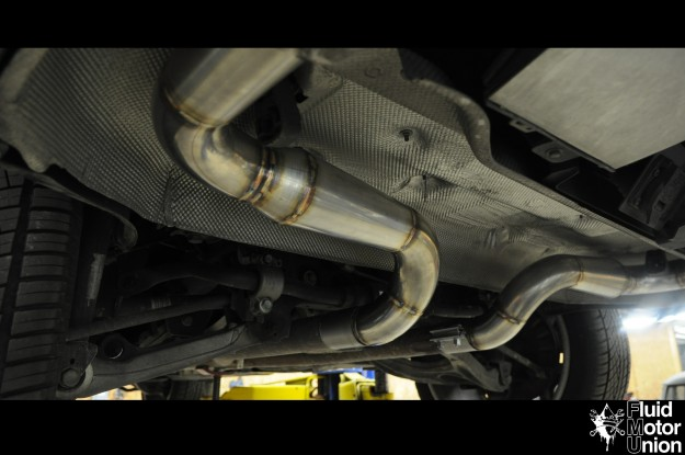mercedes-benz-ml63-amg-bolt-on-muffler-delete-by-fluid-motorunion-5-copy