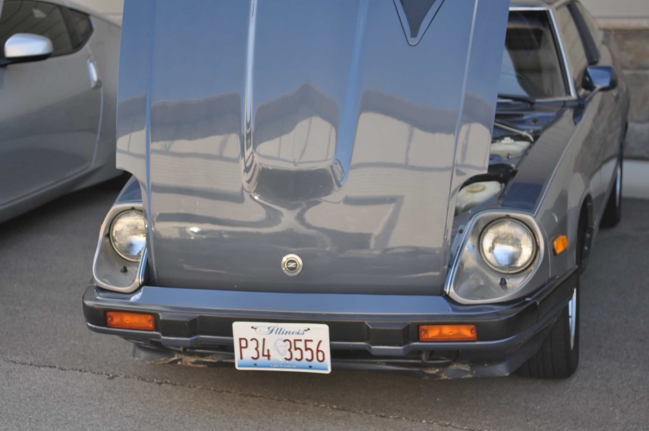 Naperville's best car shows - Chrome and coffee! - Car Repair