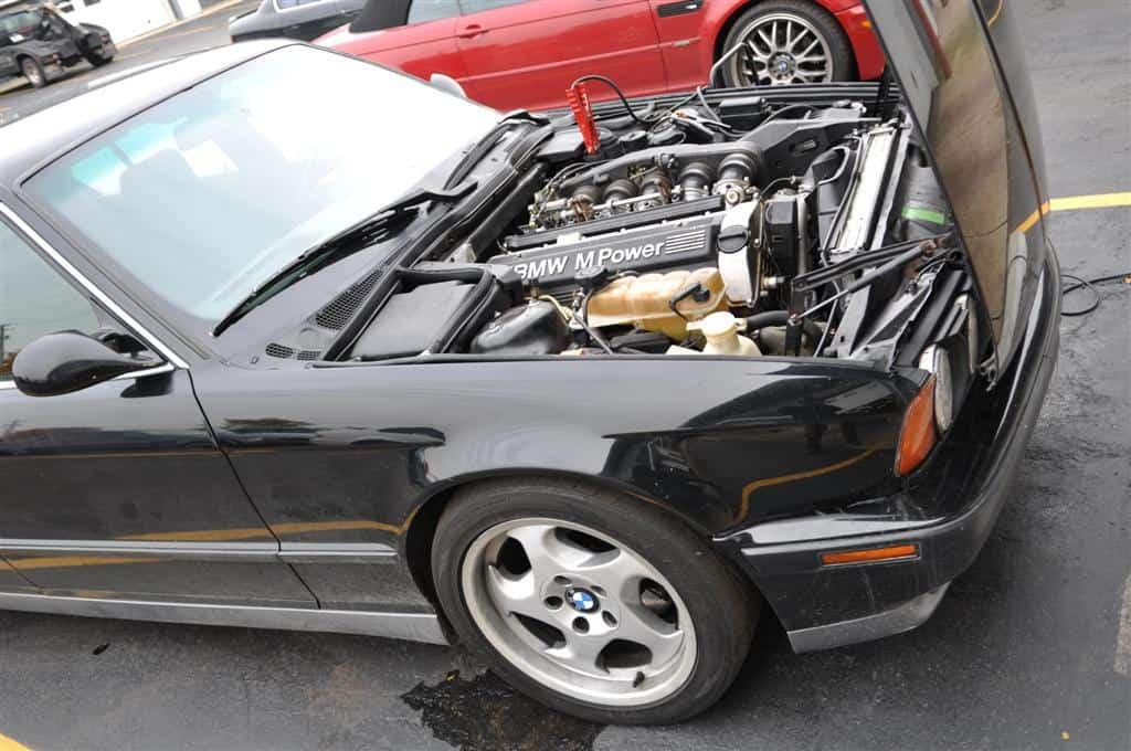 Keep The Classics Coming Car Repair Amp Performance
