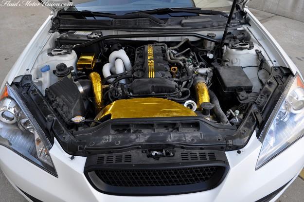 genesisfs_engine1