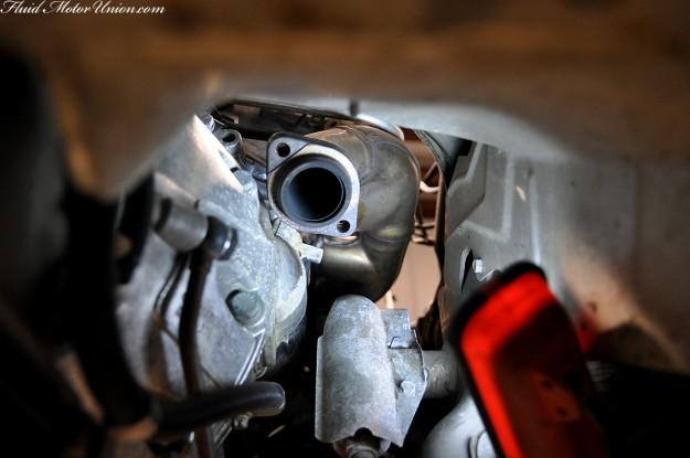 engineday9