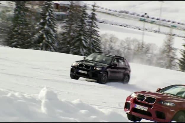 bmw-x5-m-snow-750x500-625x416