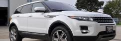 Land-Rover-Service-Fluid_motor_Union