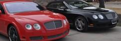 Bentley-1024x680