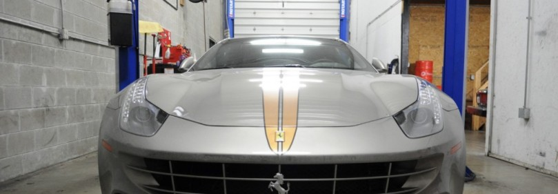 Ferrari_Service2-1024x600