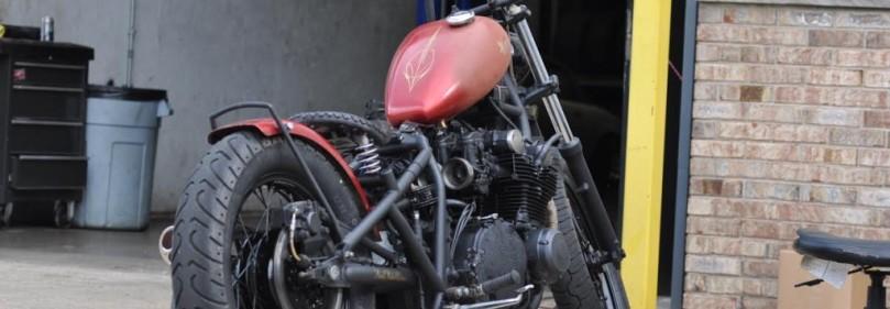 fluid_motorunion_motorcycle-1024x680