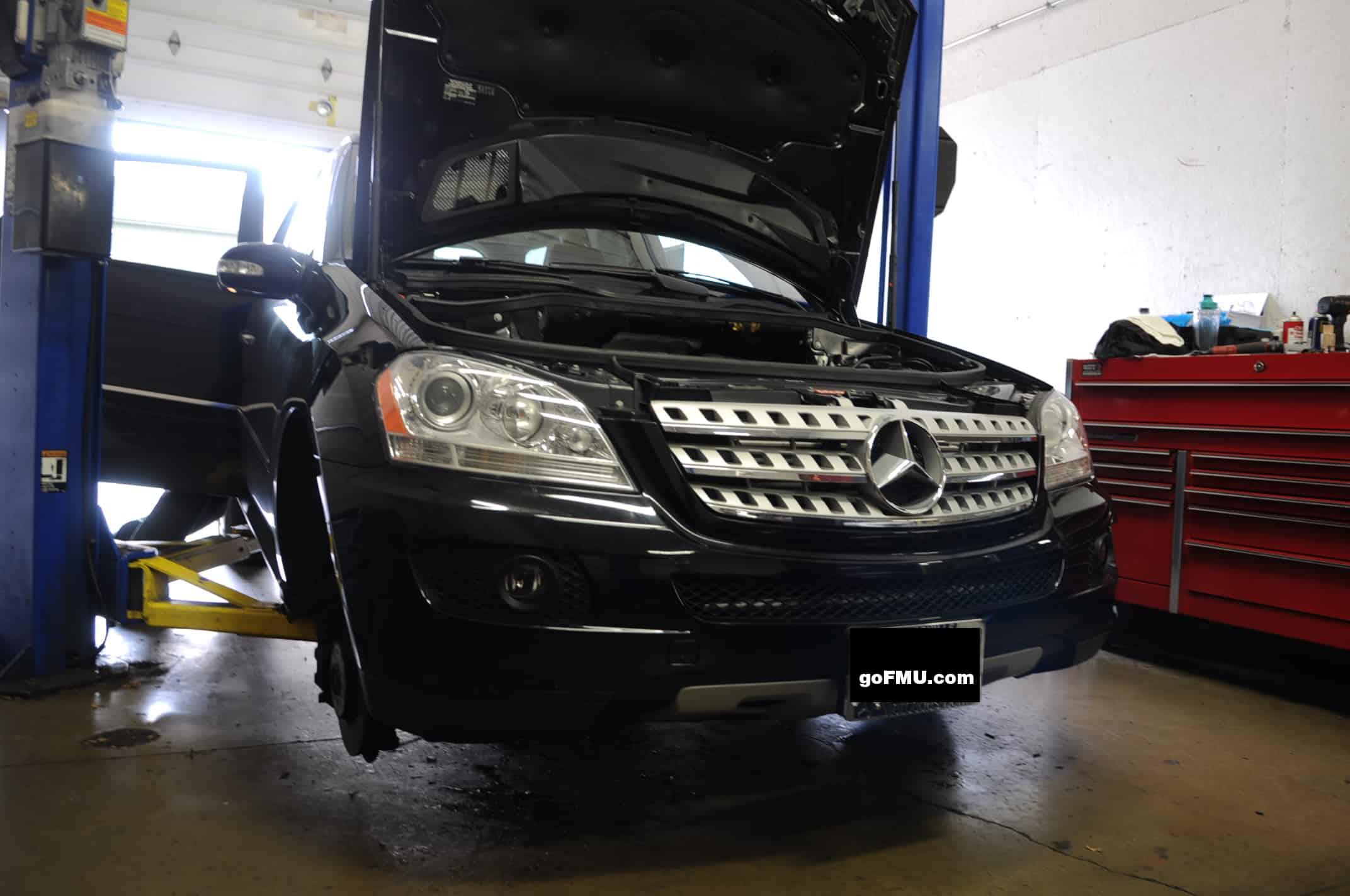 Romeoville mercedes repair archives luxury european for Mercedes benz repair chicago