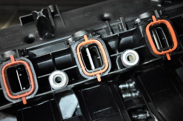 BMW 335 Diesel Build Up 6