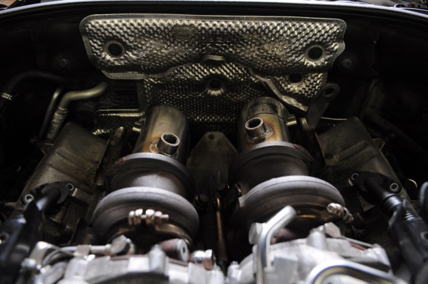 bmw-650-active-autowerke-downpipe-install-12
