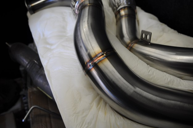 bmw-650-active-autowerke-downpipe-install-2