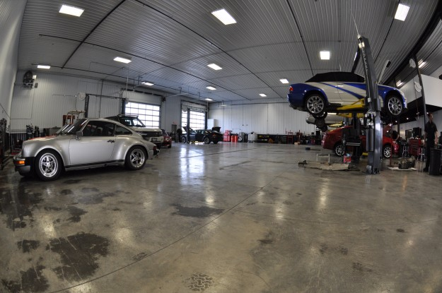 Naperville Car Repair (3)